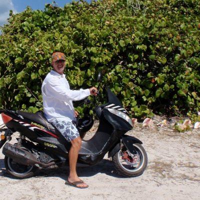 anegada_scooter_rental