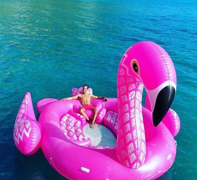 angeleyes_netflix_flamingo