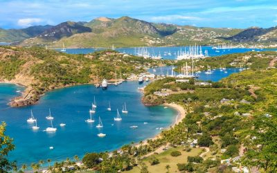 antigua_bay_anchorages_resized