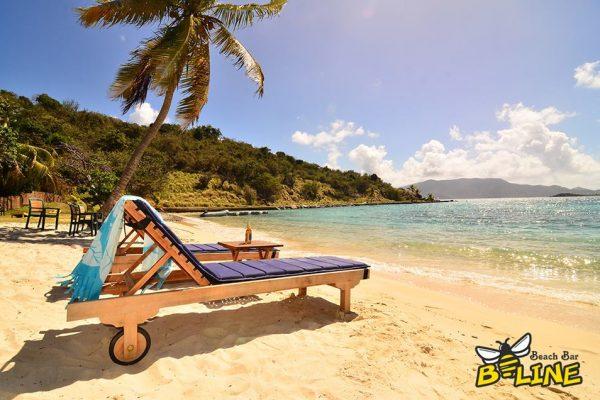 b_line_beach_bar