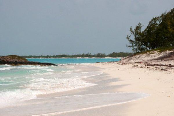 bahamas-beach-6
