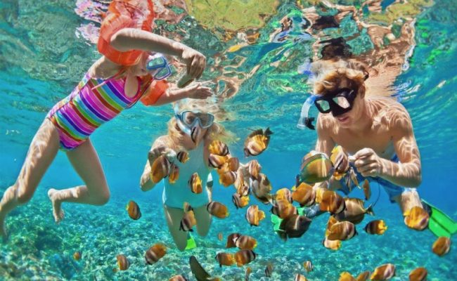 batch_catamaran_mucho_gusto_snorkeling