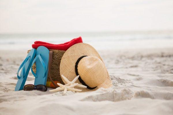 beachwear5_travel_blog