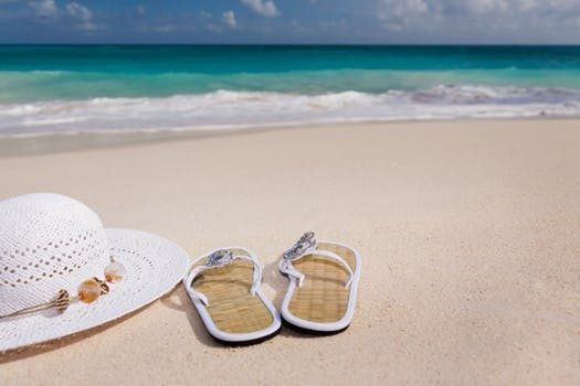 beachwear_travel_blog