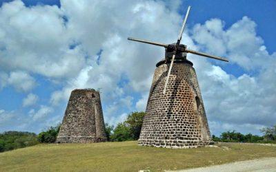 bettys-hope-sugar-mill-ruins