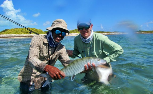 bonefishing_guide