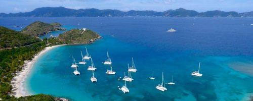 bvi_blog_yachts