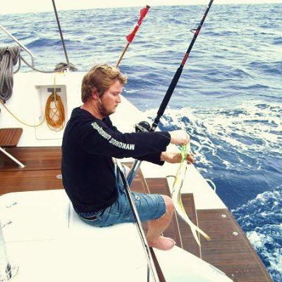 bvi_fishing