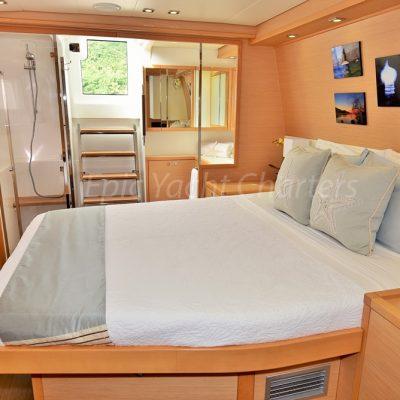 catamaran_a2_aftmaster