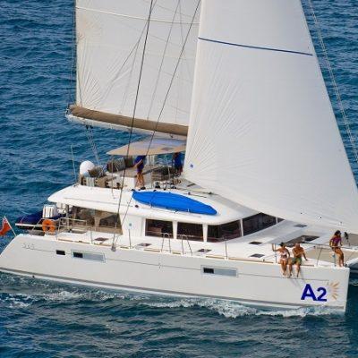catamaran_a2_featured-2