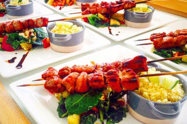 catamaran_a2_lunch
