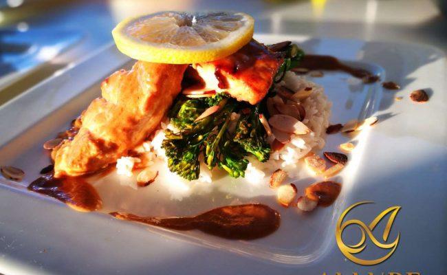 catamaran_allure_cuisine1