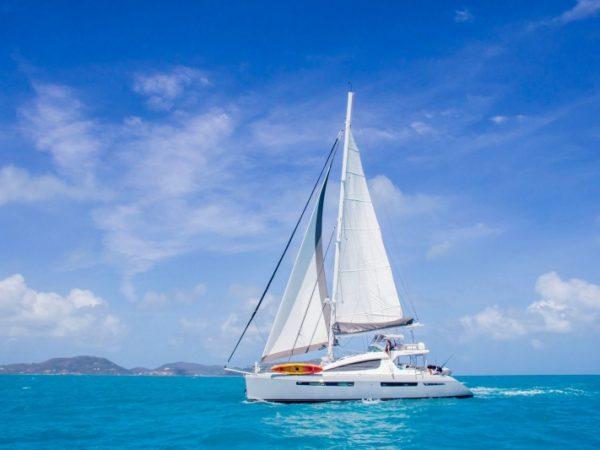 catamaran_anastasia_blog-1