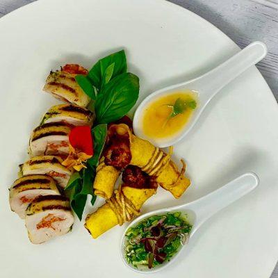 catamaran_anastasia_cuisine8