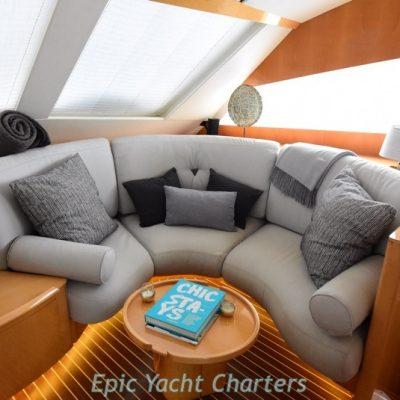 catamaran_anastasia_lounge