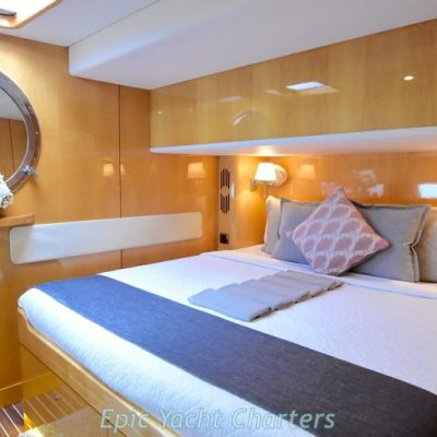catamaran_anastasia_mastercabin