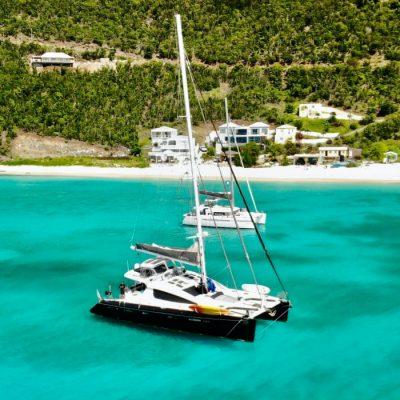 catamaran_anastasia_paradise