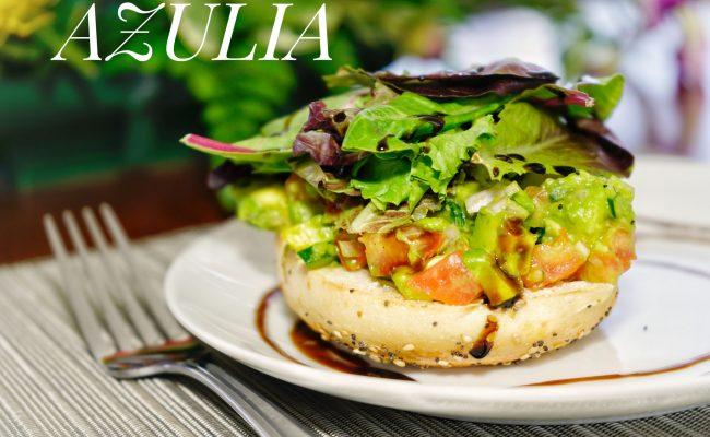 catamaran_azulia_cuisine1-1-scaled
