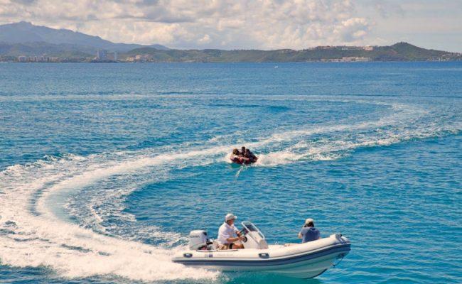 catamaran_azulia_tube