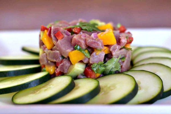 catamaran_azuria_cuisine