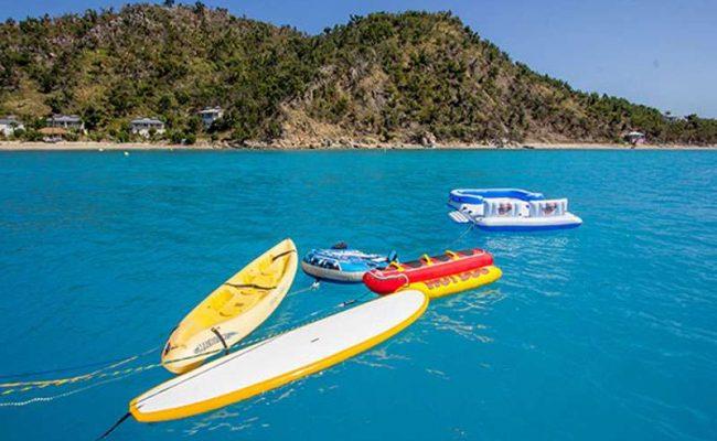 catamaran_azuria_watertoys2