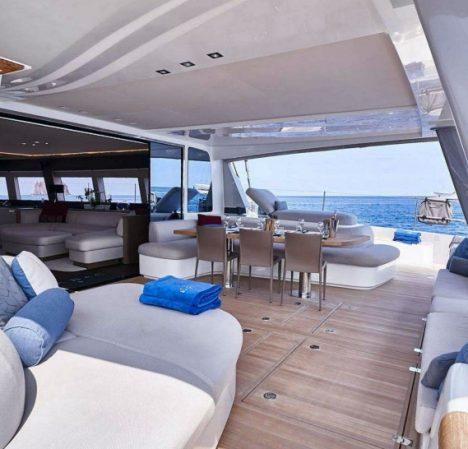 catamaran_babac_aft_deck