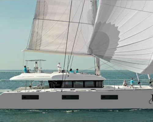 catamaran_bagheera