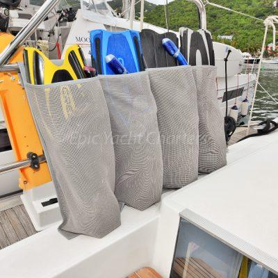 catamaran_bagheera_snorkelgear