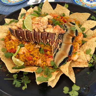 catamaran_barefeet_retreat_cuisine10