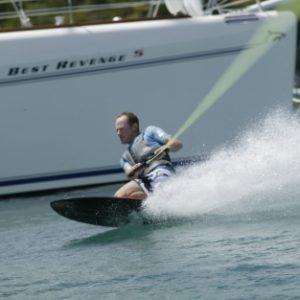 catamaran_best_revenge_5_watersports