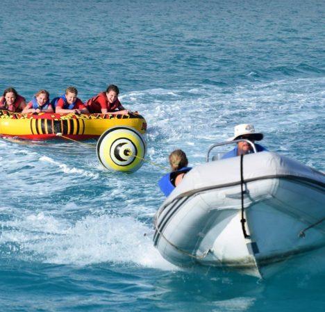 catamaran_braveheart_watersports