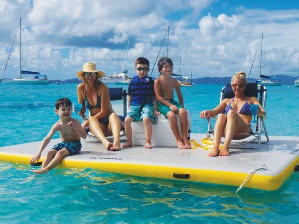 catamaran_copper_penny-_float