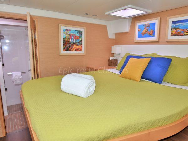 catamaran_copper_penny_cabin3