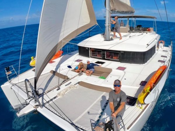 catamaran_copper_penny_sailing_fun