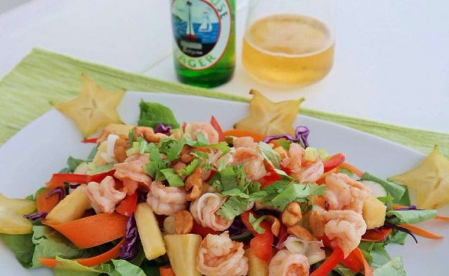 catamaran_doris_cuisine2
