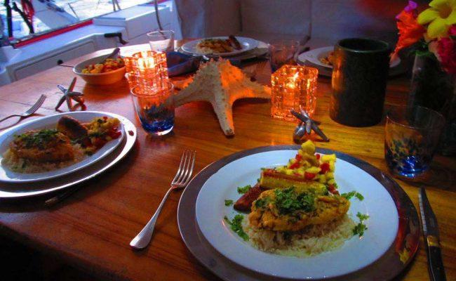 catamaran_doris_cuisine4