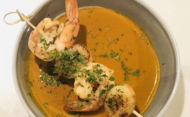 catamaran_endless_horizon_cuisine3