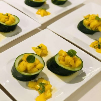 catamaran_endless_horizon_cuisine4