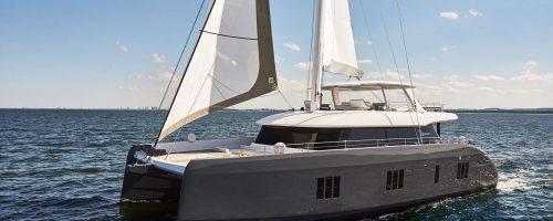 catamaran_endless_horizon_featured