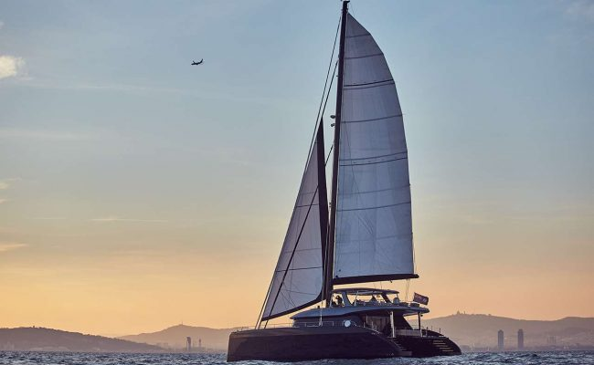 catamaran_endless_horizon_single