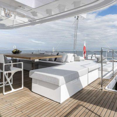 catamaran_endless_horizon_skylounge
