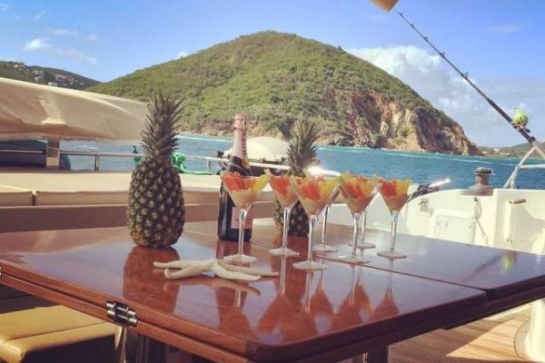 catamaran_euphoria_cocktails