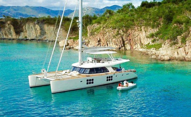 catamaran_euphoria_single