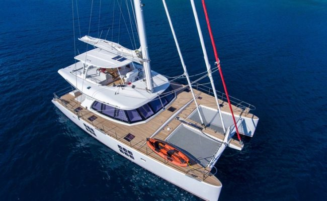 catamaran_euphoria_spacious