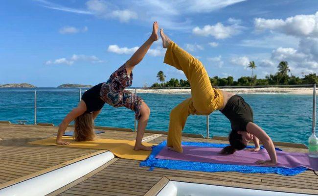 catamaran_euphoria_yoga