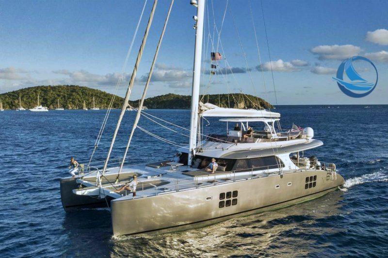catamaran_excess_blog