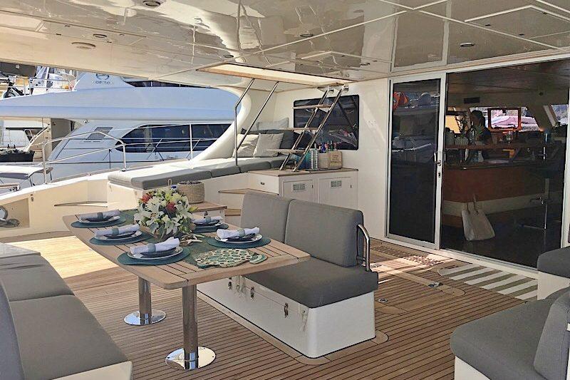 catamaran_excess_cockpit