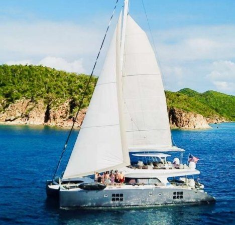 catamaran_excess_cockpit_sailing2