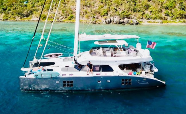 catamaran_excess_drone1