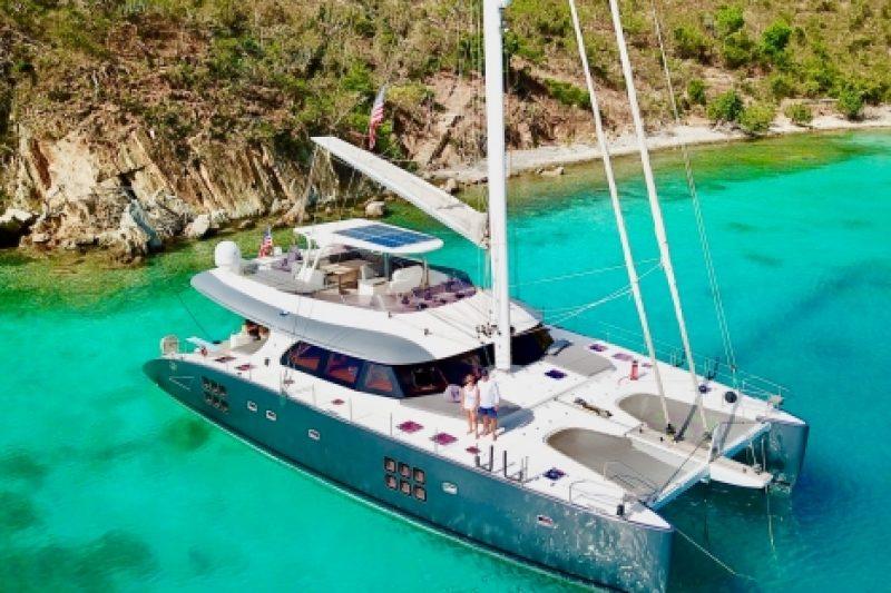 catamaran_excess_featured-2